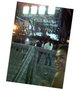 eraserheads reunion concert
