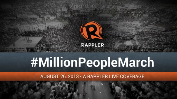 title-card-640-millionpeoplemarch-20130826
