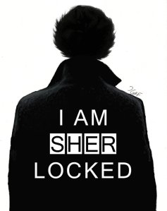 i_am_sherlocked_by_roberthuffx7-d6lxilb