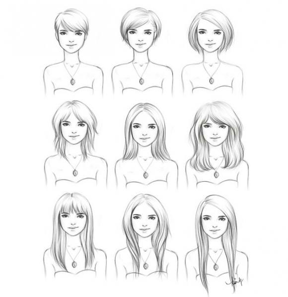 grow-out-your-hair1-580x598
