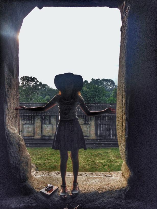 wander woman (2)