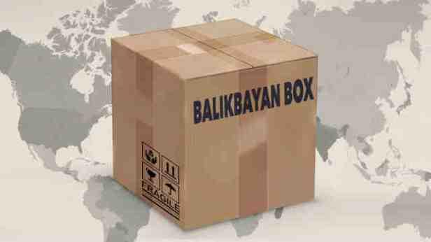 balikbayanbox-20150822_83B9DF2F164643E197579D827598967A